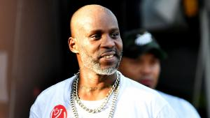 Rapper DMX Dies at Age 50 in New York Hospital Following Heart Attack