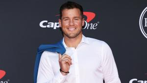 Ex-NFL 'Virgin Bachelor' Colton Underwood Comes Out as Gay