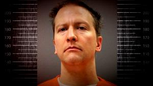 Chauvin Awaits Sentence as Attorney General Begins Minneapolis Police Probe