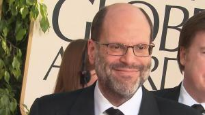 Broadway Rallies Against Scott Rudin Following Allegations of Abuse