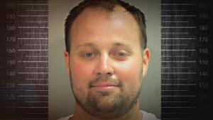 Josh Duggar Can Leave Jail but Not Go Home to Pregnant Wife and Kids, Judge Says