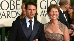 Tom Cruise Returns His Golden Globes in Protest of Award Show's Organizing Body