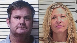Lori and Chad Daybell Indicted on Murder Charges in Idaho