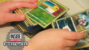 Why Are Pokemon Cards in Such High Demand 20 Years After They Became Popular?