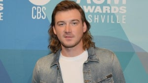 Morgan Wallen Stages Comeback After Racial Slur Incident, Many Say It's Too Soon