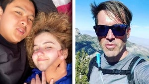 Las Vegas Teen Couple Allegedly Kill Girl's Dad for Disliking Boyfriend