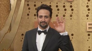 Lin-Manuel Miranda Apologizes for 'In The Heights' Colorism Casting Controversy