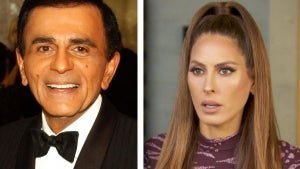 Casey Kasem's Daughter Launches Podcast About Battle With Widow