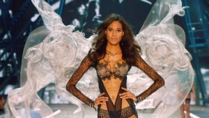 Victoria's Secret Is Rebranding Without Its Iconic Angels