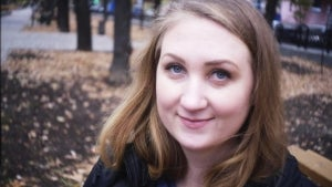 Suspect in Custody After American Student Found Dead in Woods of Russia