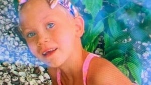 5-Year-Old Summer Wells Missing From Tennessee Home for More Than a Week: Cops