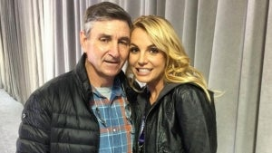 Britney Spears Pleads Judge to Free Her From Dad's 'Oppressive' Conservatorship