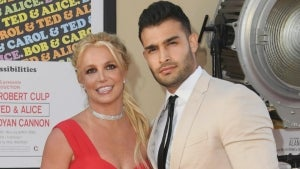 Britney Spears Shocks With Claim She's Not Allowed to Remove IUD to Have a Baby