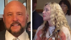 Lori Daybell Indicted for Conspiracy in 2019 Murder of 4th Husband in Arizona