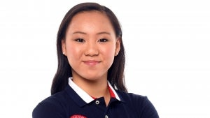 18-Year-Old US Olympic Gymnast Quarantined After COVID-19 Positive Test