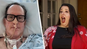 After COVID-19 Put Him on Ventilator, Opera Singing Helped a Man Breathe Again