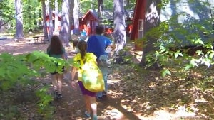New Hampshire Summer Camp Shut Down After 6 Disastrous Days