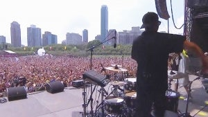 Lollapalooza Could Be a Delta Variant Superspreader Event, Some Experts Say