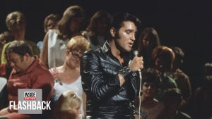 The People Who Believe Elvis Is Still Alive or That Dinosaurs Walk Among Us