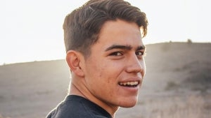 19-Year-Old TikTok Star Anthony Barajas Dies Days After Movie Theater Shooting