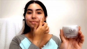 Skincare Tips to Keep Skin Protected and Healthy