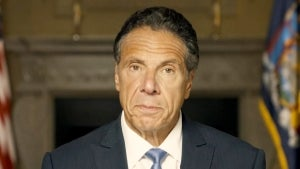New York Governor Andrew Cuomo Allegedly Sexually Harassed 11 Women, Probe Finds