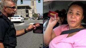 Denver Cops May Give Gift Cards Instead of Traffic Tickets for Minor Car Repairs