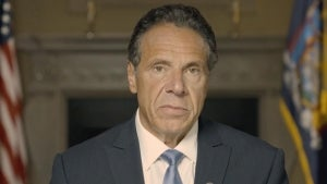 Doctor Who Gave Cuomo COVID-19 Swab Objected to His Comments on Her Appearance