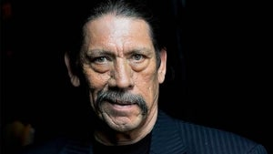 How Actor Danny Trejo Went From Life of Crime to Hollywood Star