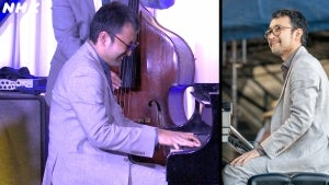 Pianist Attacked in NYC Returns to Stage After Being Told He Wouldn't Play Again