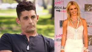 Britney Spears Ex-Husband of 55 Hours Speaks Out on Her New Engagement