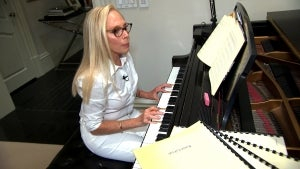 New York Philharmonic Performs Music by Woman Who Started Composing in Lockdown