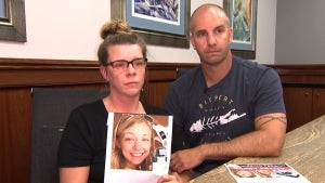 Parents of Missing Woman Gabby Petito Plead Boyfriend to Give Answers