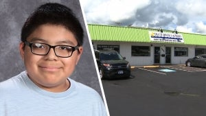 14-Year-Old Boy Gunned Down While Helping Family at Tennessee Laundromat: Cops