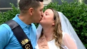 Bride-to-Be Who Got COVID After Bachelorette Party Dies Before Wedding
