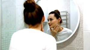 Fight Back Signs of Aging With a Secret Ingredient
