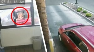 Lori Vallow Took Kids to Burger King Minutes After Her Husband Was Shot to Death