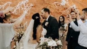 Bride Says Cancelled Southwest Flights Left Her With Empty Wedding