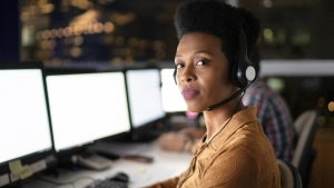 Shortage of 911 Operators Due to Low Pay and Stress Could Cost Lives