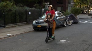 Electric Scooters and Skateboards Are Causing Deadly Accidents