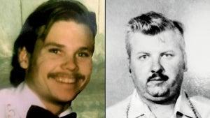 Police Identify Francis Alexander of North Carolina as Victim of John Wayne Gacy