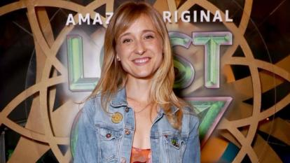 Allison Mack may have tried to recruit Kelly Clarkson and Emma Watson to alleged sex cult.