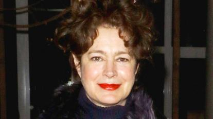 Sean Young is wanted for questioning by the NYPD.