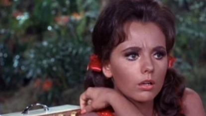 Dawn Wells GoFundMe account surpasses $130,000.