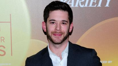 Colin Kroll, the co-founder and CEO of the HQ Trivia app and of Vine, has died, officials said. He was 34 years old.