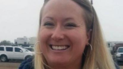 Krystal Lee is reportedly being investigated in connection with possibly disposing of missing mom Kelsey Berreth's cellphone.