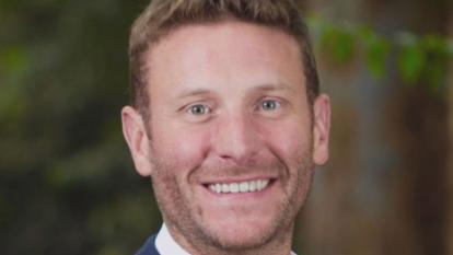 American businessman Jason Spindler, 40, was having lunch in the lobby when he was gunned down.