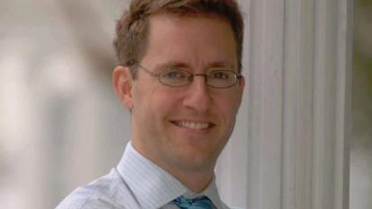 Dan Markel was shot in the head killed in broad daylight in the driveway of his Florida home on July 19, 2014.