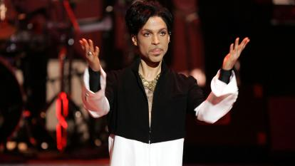 Three years after Prince's death, his estate has still not been settled.