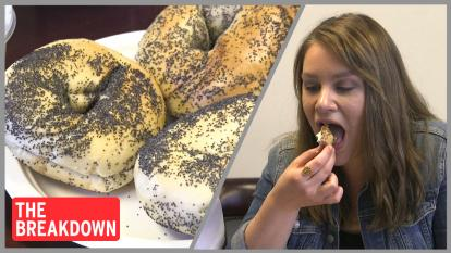 InsideEdition.com tests poppy seed drugs test for The Breakdown